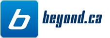 Beyond.ca