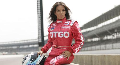 Shirley Muldowney Crashes