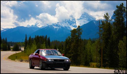 car forums spring cruise 5