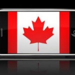 3G iPhone Coming To Canada