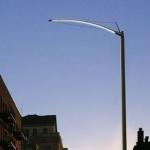 NYC Testing LED Based Street Lights
