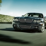 From BMW to Bentley: Jaguar takes the XJ upmarket