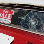 Tips for Buying a Used Car Online