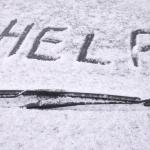 Quick Winter Car Care Tips