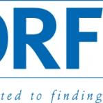Rev It Up for Juvenile Diabetes Research