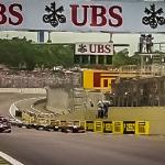 F1 Finale: 2012 Brazilian Grand Prix (spoilers)