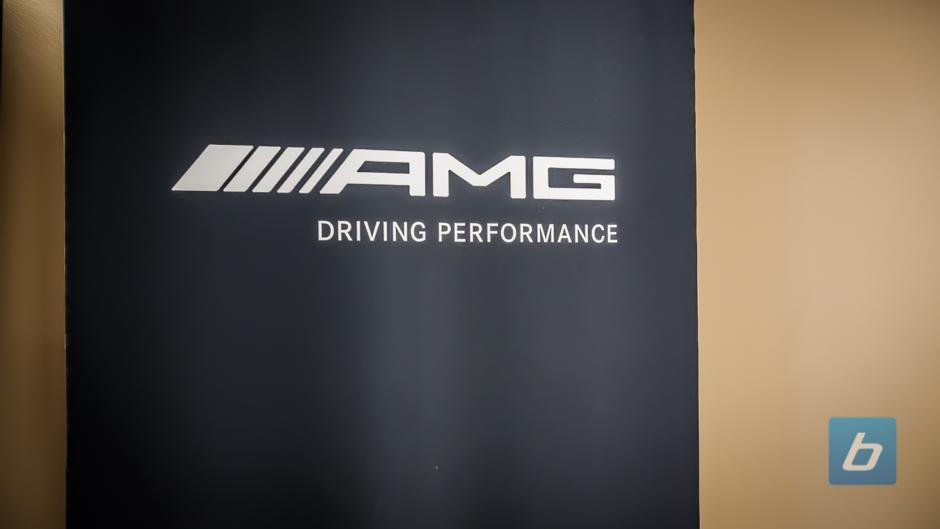 2013-amg-performance-tour-las-vegas-28
