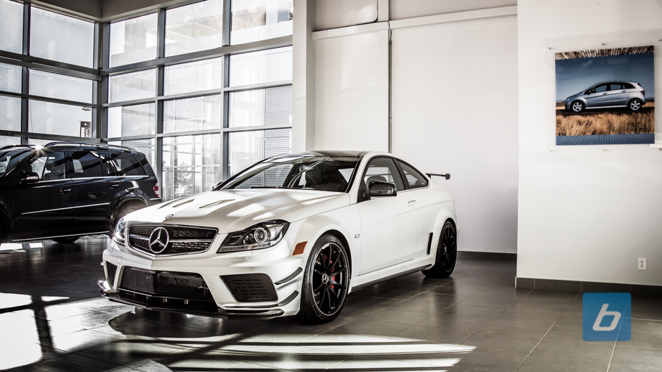 the mercedes benz c63 amg black series - Mercedes Benz C63 Amg Black Series White