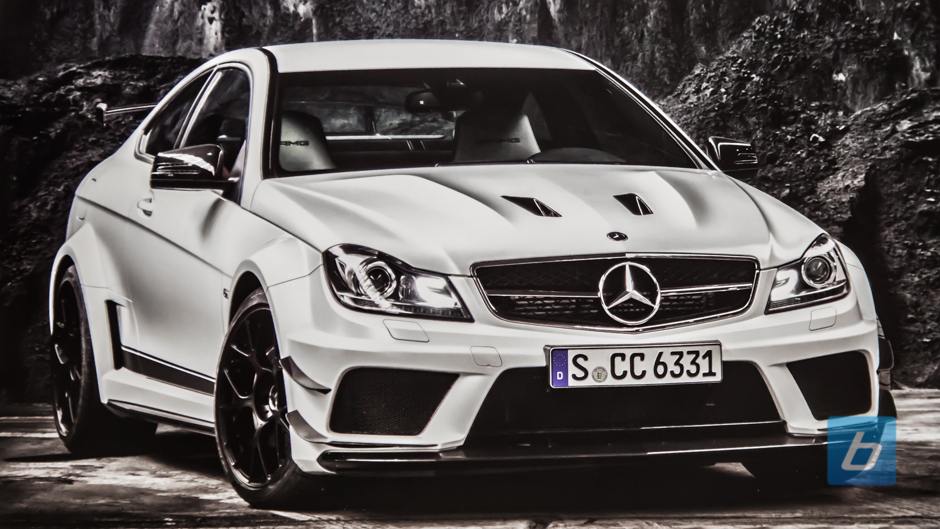 c63 amg black series ducati edition as - Mercedes Benz C63 Amg Black Series White