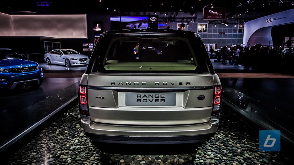2013-range-rover-5