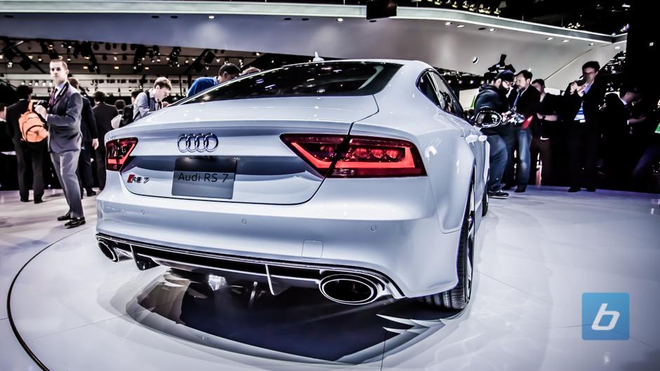 2014 Audi Rs7 Naias 6