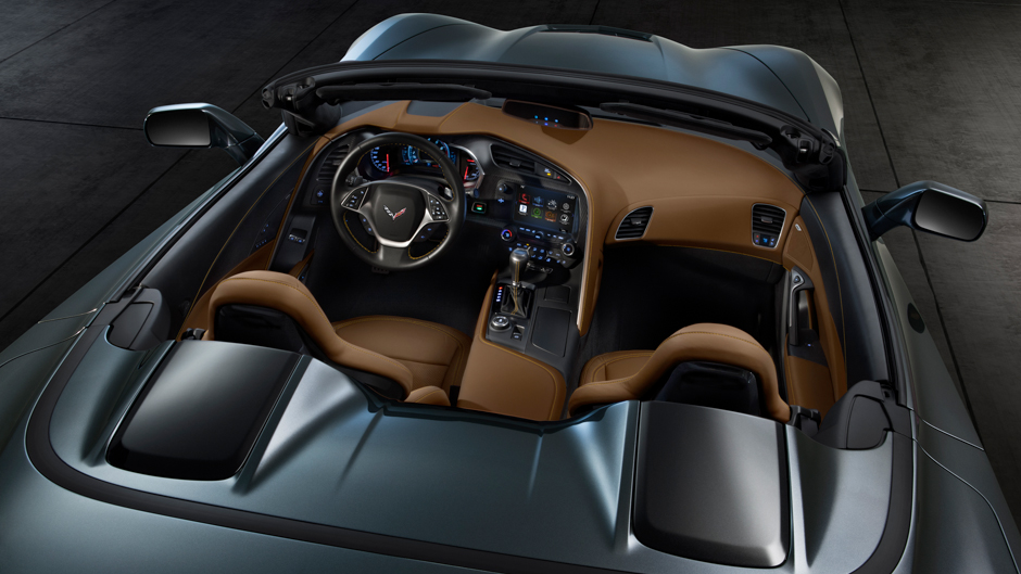 2014-chevrolet-corvette-convertible-12