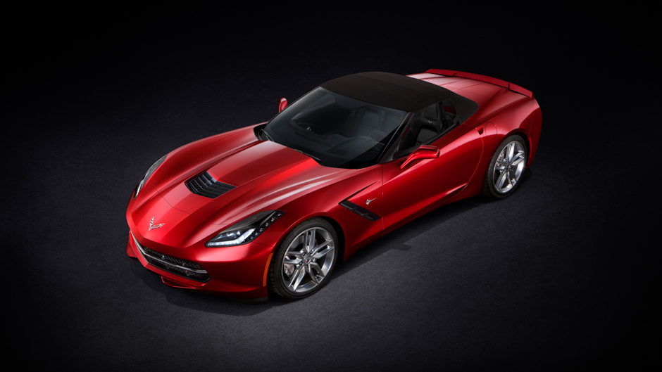 2014-chevrolet-corvette-convertible-2