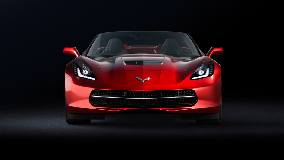 2014-chevrolet-corvette-convertible-3