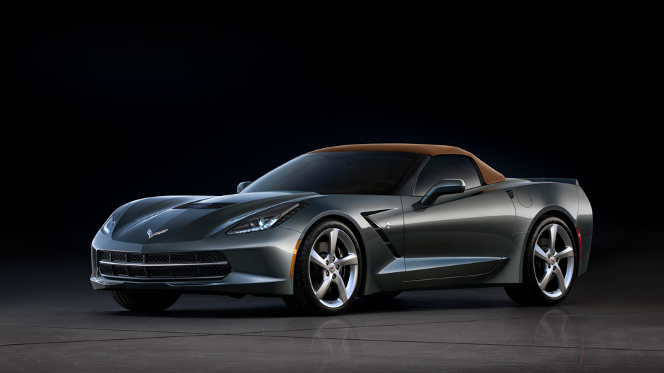 2014-chevrolet-corvette-convertible-4