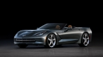 2014-chevrolet-corvette-convertible-5