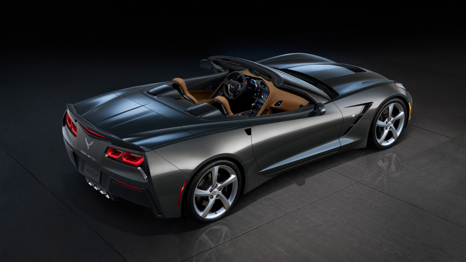 2014-chevrolet-corvette-convertible-6