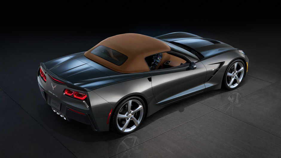 2014-chevrolet-corvette-convertible-7