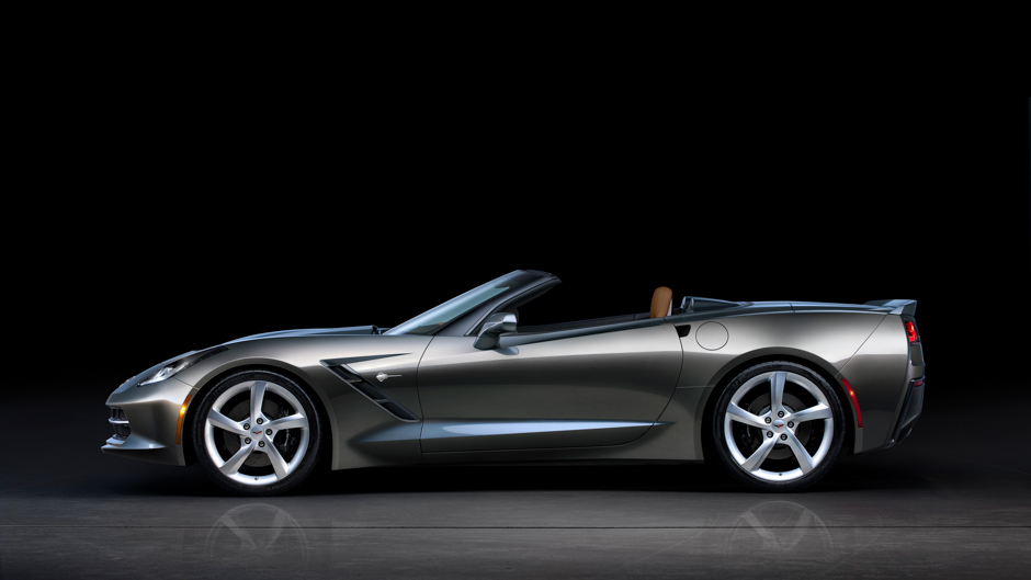 2014-chevrolet-corvette-convertible-8