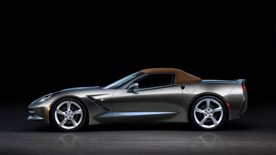 2014-chevrolet-corvette-convertible-9