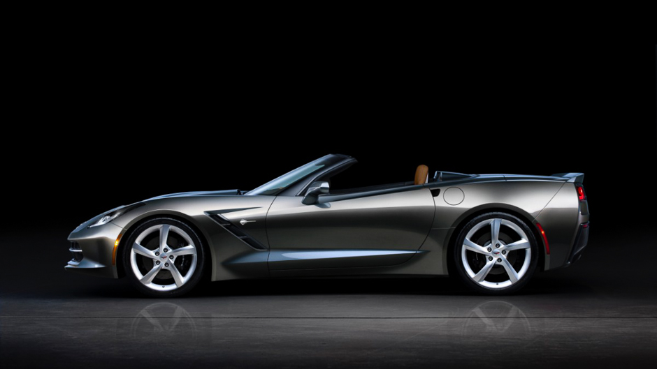 2014-chevrolet-corvette-stingray-convertible-1