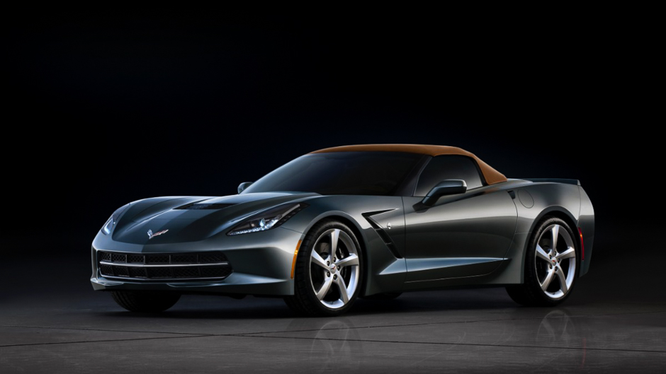 2014-chevrolet-corvette-stingray-convertible-10