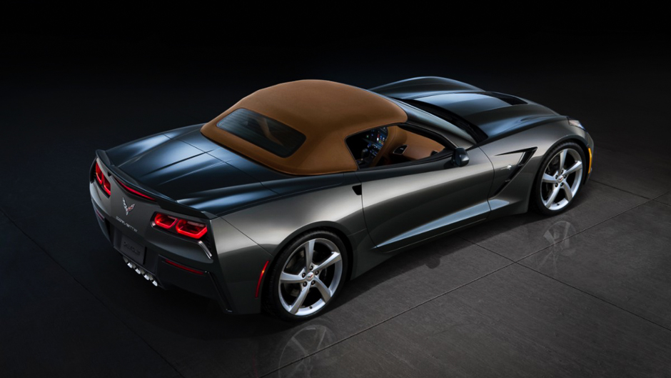 2014-chevrolet-corvette-stingray-convertible-11