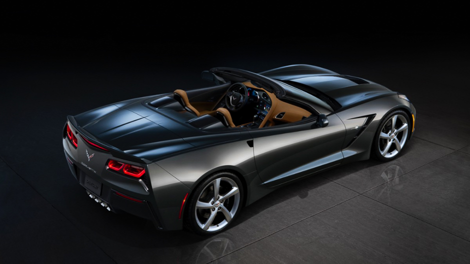 2014-chevrolet-corvette-stingray-convertible-13