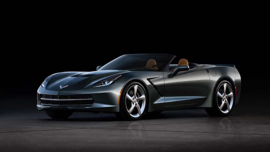 2014-chevrolet-corvette-stingray-convertible-14