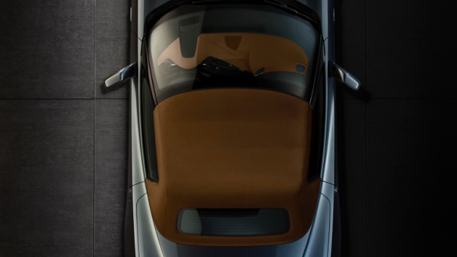 2014-chevrolet-corvette-stingray-convertible-15