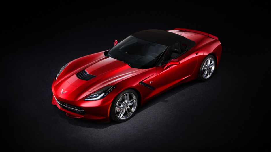 2014-chevrolet-corvette-stingray-convertible-17