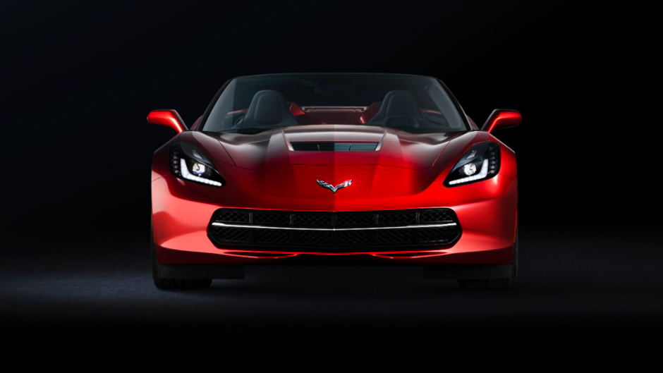 2014-chevrolet-corvette-stingray-convertible-18