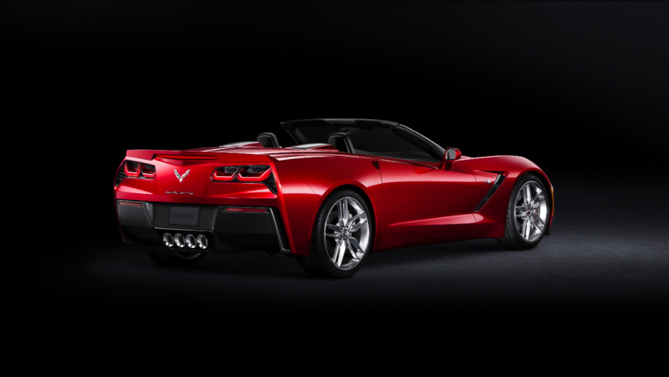 2014-chevrolet-corvette-stingray-convertible-19