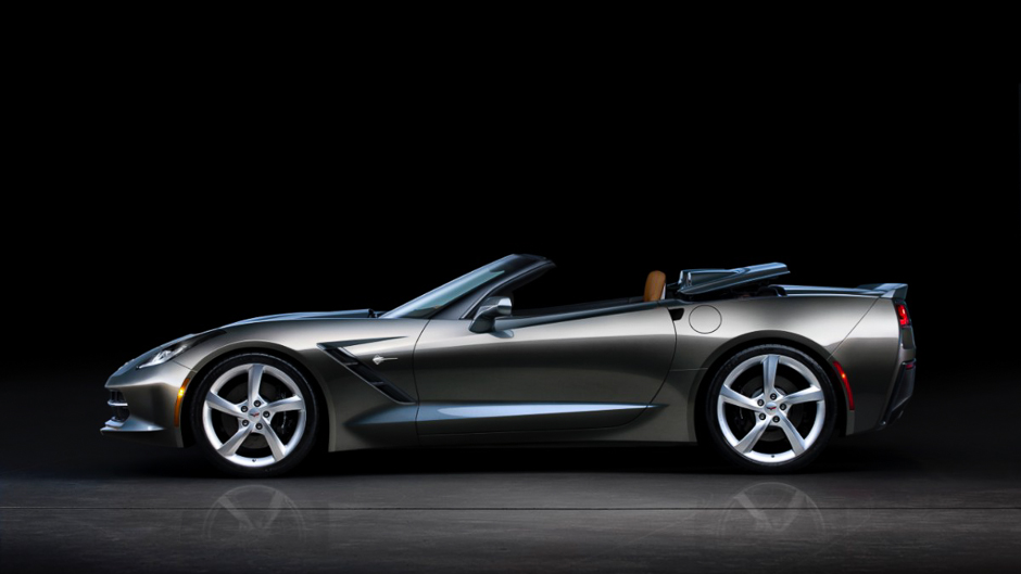 2014-chevrolet-corvette-stingray-convertible-2