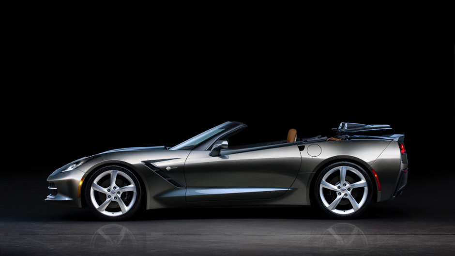 2014-chevrolet-corvette-stingray-convertible-3