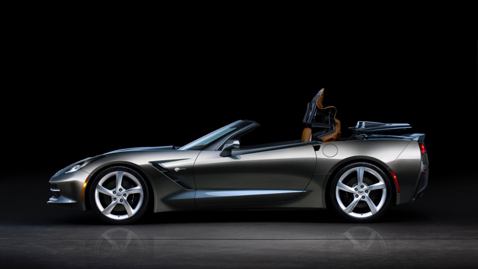 2014-chevrolet-corvette-stingray-convertible-4
