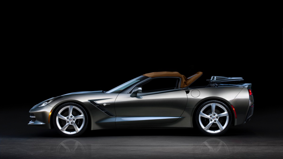 2014-chevrolet-corvette-stingray-convertible-6