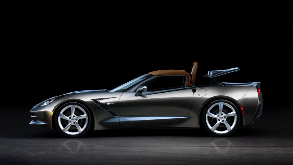2014-chevrolet-corvette-stingray-convertible-7