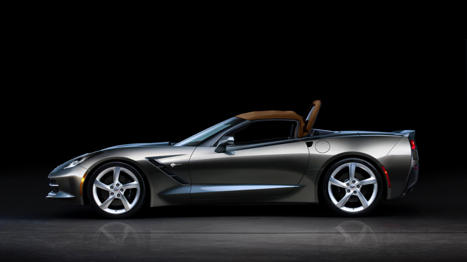 2014-chevrolet-corvette-stingray-convertible-8