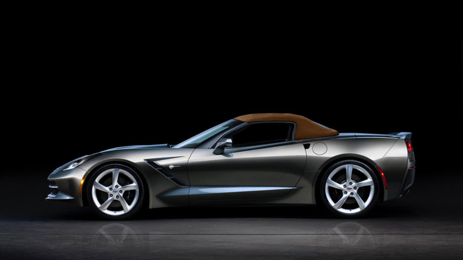 2014-chevrolet-corvette-stingray-convertible-9