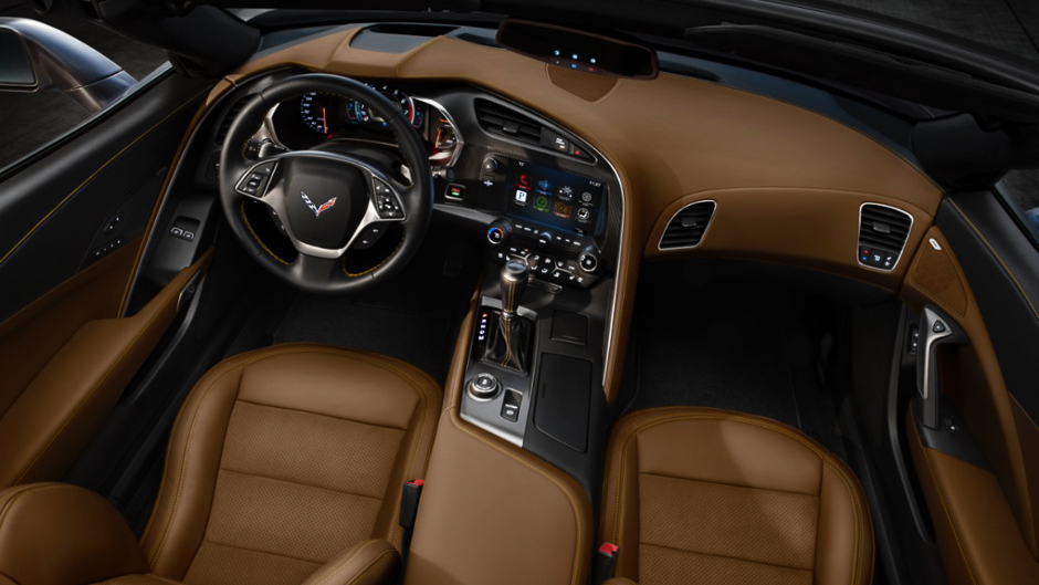 2014-chevrolet-corvette-stingray-convertible-interior