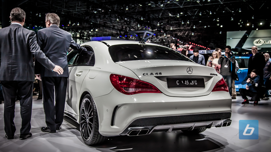 Best lease deal for 2014 infiniti autos post for Mercedes benz lease specials orange county