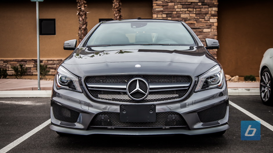review 2014 mercedes cla 45 amg review 2014 mercedes cla 45 amg review