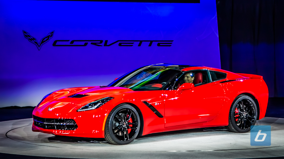 2014 corvette stingray price zo6 autos post 2014 corvette zr1 msrp how. Cars Review. Best American Auto & Cars Review