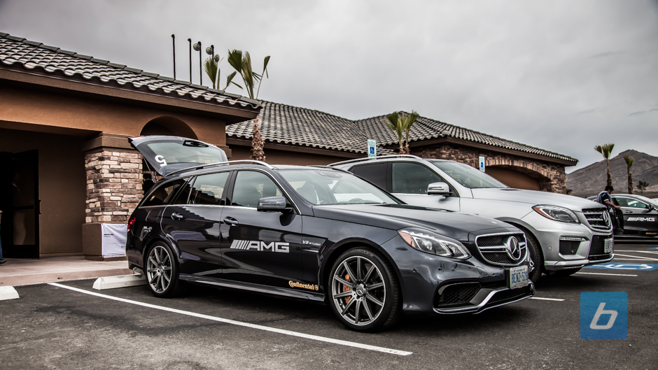 Cls63 amg review for Mercedes benz e63s
