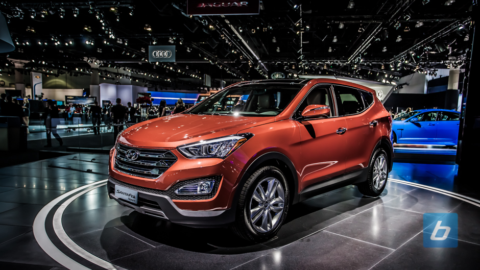 2014 hyundai santa fe sport red 200 interior and exterior images. Black Bedroom Furniture Sets. Home Design Ideas