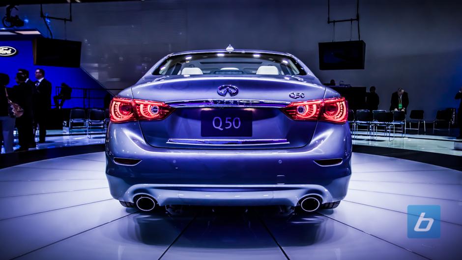 infiniti q50 coupe interior. the interior infiniti q50 coupe