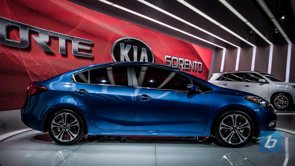 2014-kia-forte-sedan-3