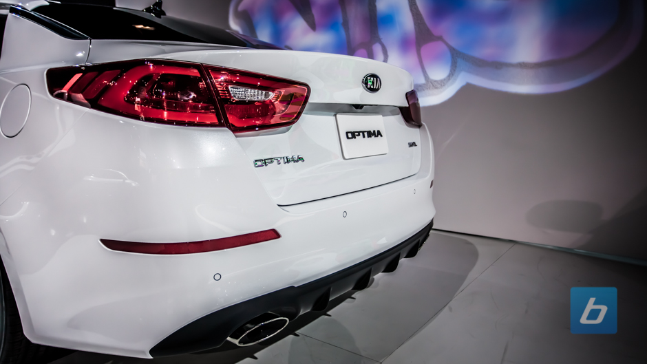 2014 Kia Optima Lx Sedan Ratings Prices Trims Summary | Holidays OO