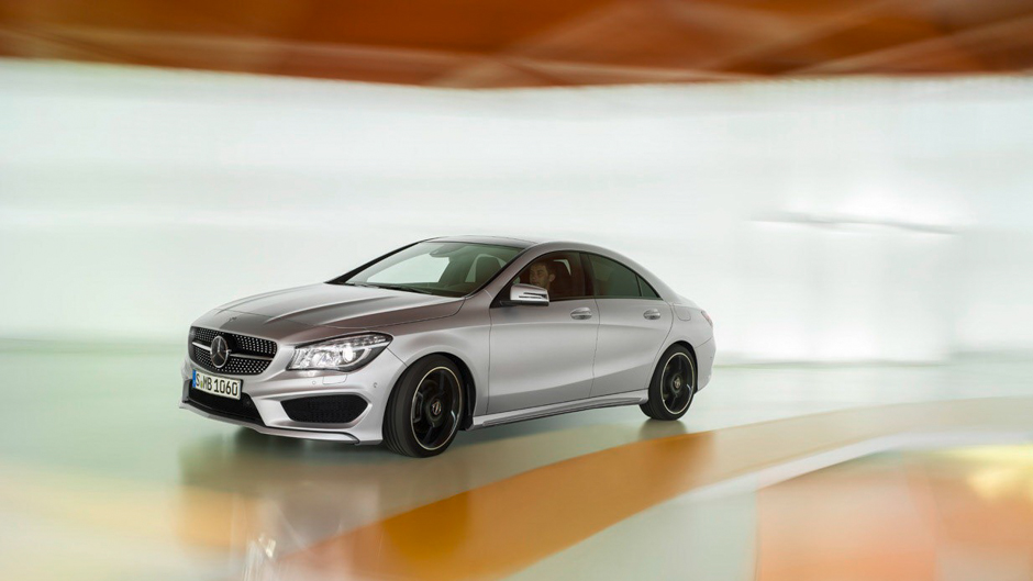 2014-mercedes-benz-cla-detroit-naias-16